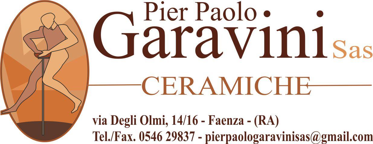 Pier Paolo Garavini